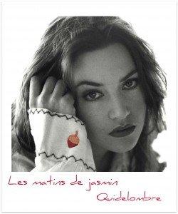 Des matins de Jasmin dans Coup de coeur Kate-winsletmatins-de-jasmin-250x300