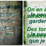Qu'en penserait Julien Gracq ? Comme elle vient sous le pont de Saint Florent... dans Art commeellevientnoirdesstflorent-150x150